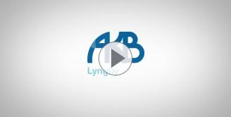 AKB Lyngby film- foto
