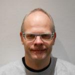Jan Ilkjær Vandewinkel
