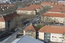 AKB Lyngby