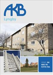 frontpage-mysite