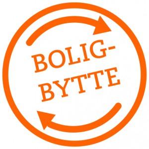 Boligbytte_NY2_2014
